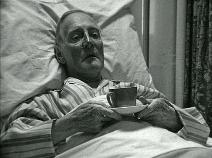 TDT_bed-cup-of-tea.jpg