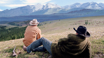 brokeback-mountain-view.jpg