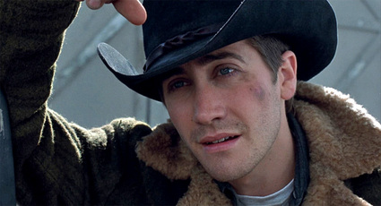 brokeback_jake_blackhat.jpg