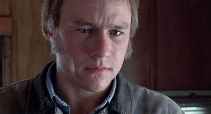 brokeback_ledger_tears.jpg
