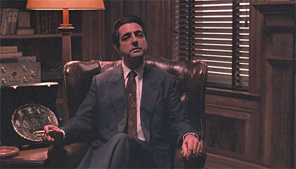 godfather3_Joe-Mantegna.jpg