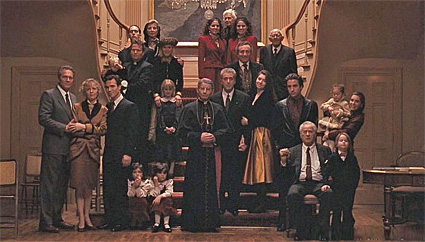 godfather3_family-photo.jpg