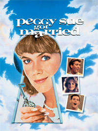 camille_peggy-sue-poster.jpg