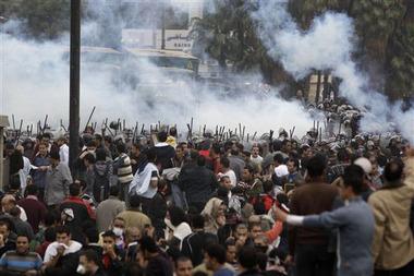 egypt_riots_police.jpg