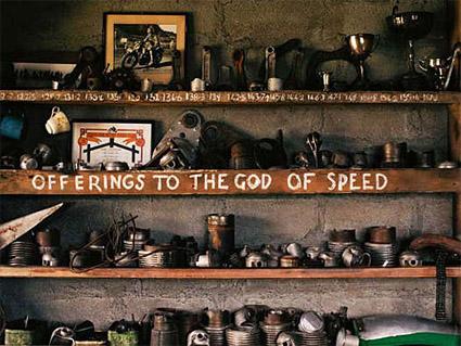 W.F.Indian_god_of_speed.jpg
