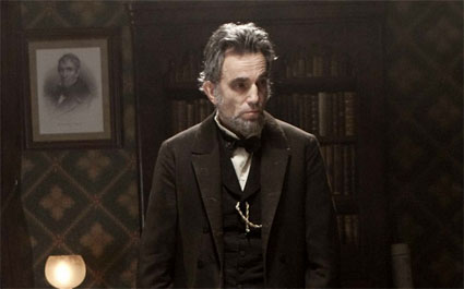 lincoln_daniel_day-lewis.jpg