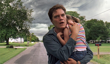 take_shelter_carrying_daughter.jpg