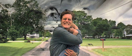 take_shelter_carrying_daughter_scary.jpg