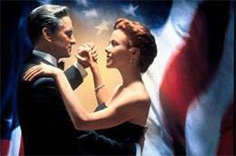 american_president_1995_260pix.jpg