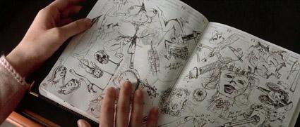american_psycho_drawings.jpg