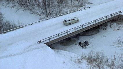 a-simple-plan-car-bridge.jpg