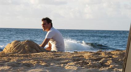 the-master_joaquin_beach.jpg
