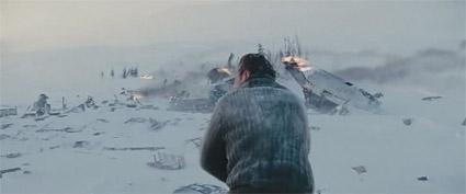 the-grey-plane-crash.jpg