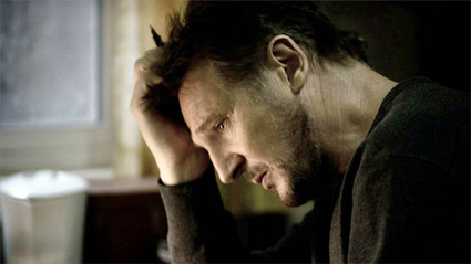 the-grey_liam-neeson.jpg