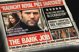 Bank Job_260pix.jpg