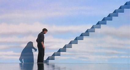 the-truman-show-steps.jpg