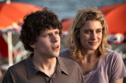 To-rome-with-love-Jesse Eisenberg-Greta Gerwig.jpg