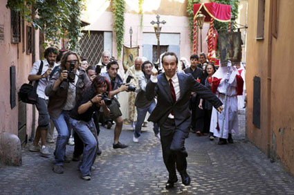 to-rome-with-love-benigni.jpg