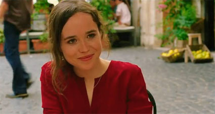 to-rome-with-love-ellen-page.jpg