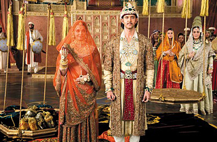 jodhaa akbar_get married.jpg