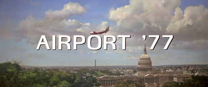 airport77.jpg