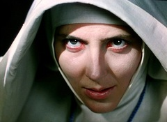 EX_BLACK_NARCISSUS_1web-7f898.jpg