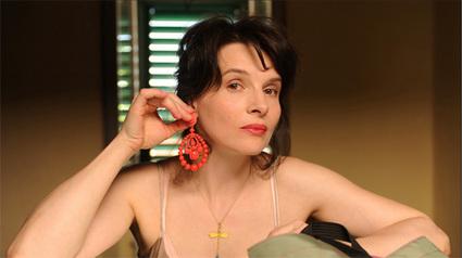 certified-copy-binoche-earring.jpg