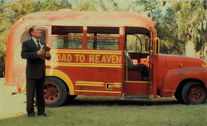 Apostle_road-to-heaven-bus.jpg