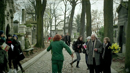 Holy_Motors_lurching_pere_lachaise.jpg