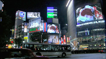 Tokyo_impulsive_loose.jpg