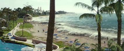 hereafter_tsunami_beach.jpg