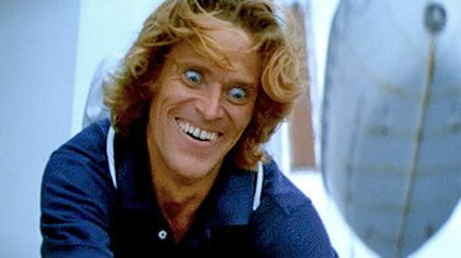speed2_william_dafoe_laughing.jpg