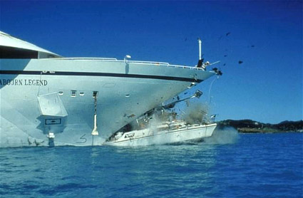 speed_2_ship-hits-boat.jpg