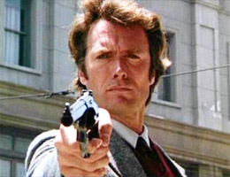 dirty_Harry260pix.jpg