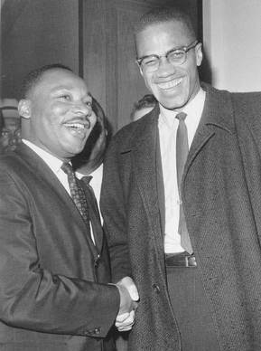 martin-luther-king-and-malcolm-x1.jpg