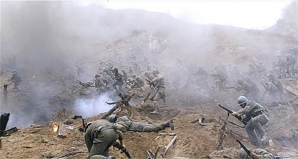 The-front-line-2011-battle-smoke.jpg