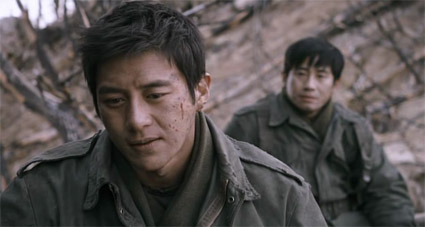 the-front-line-2011-Ko-Soo.jpg