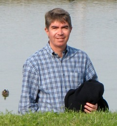 Gerardo Valero Photo111.jpg