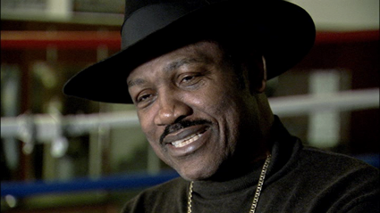 Joe Frazier 1.png