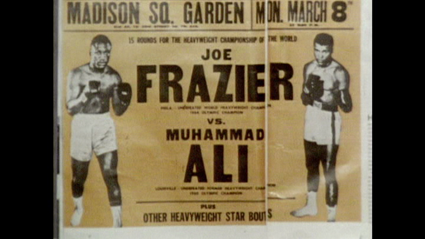 Joe Frazier 4.png