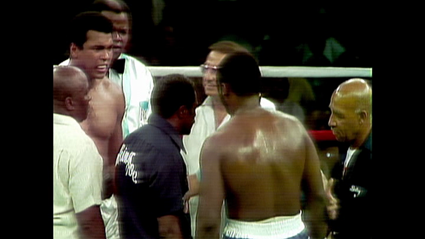 Joe Frazier 8.png