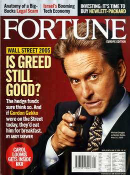 Wall Street Gordon Fortune.jpg