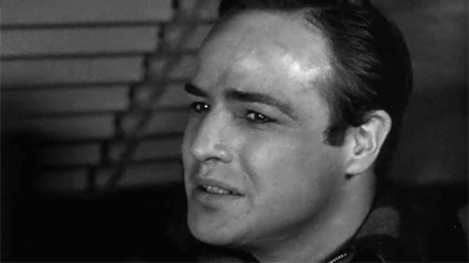 on-the-waterfront-brando-charley-car2.jpg