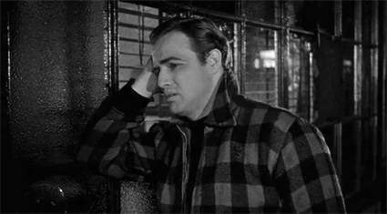 on-the-waterfront-brando-doubts.jpg