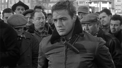 on-the-waterfront-brando-returns-docks.jpg