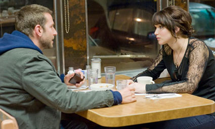 silver-lining-playbook_Cooper-Lawrence-diner.jpg