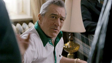 silver-lining-playbook_Deniro.jpg