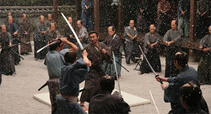 ichimei_Tsugumo_fights.jpg