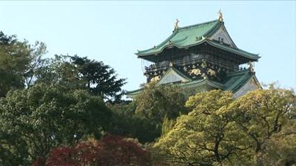 ichimei_osaka_castle.jpg