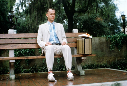forest_gump_tom_bench.jpg